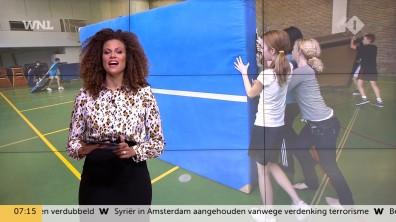 cap_Goedemorgen Nederland (WNL)_20181031_0707_00_08_33_41