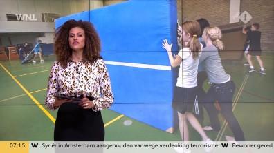 cap_Goedemorgen Nederland (WNL)_20181031_0707_00_08_35_45