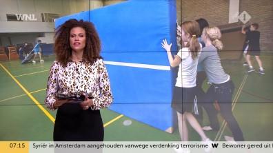 cap_Goedemorgen Nederland (WNL)_20181031_0707_00_08_35_47