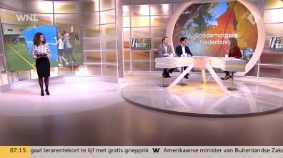 cap_Goedemorgen Nederland (WNL)_20181031_0707_00_09_08_50