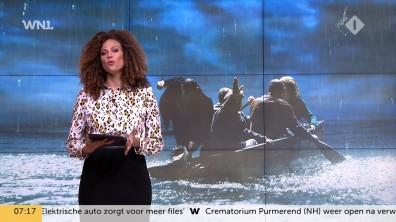 cap_Goedemorgen Nederland (WNL)_20181031_0707_00_10_42_51