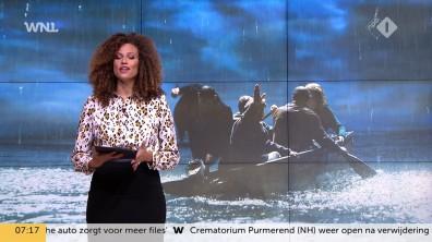 cap_Goedemorgen Nederland (WNL)_20181031_0707_00_10_43_55