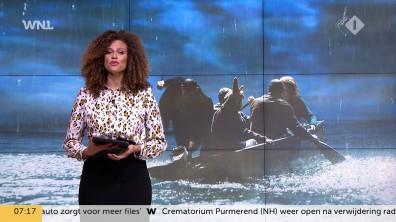 cap_Goedemorgen Nederland (WNL)_20181031_0707_00_10_43_57
