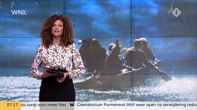cap_Goedemorgen Nederland (WNL)_20181031_0707_00_10_44_58