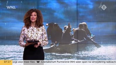 cap_Goedemorgen Nederland (WNL)_20181031_0707_00_10_44_59