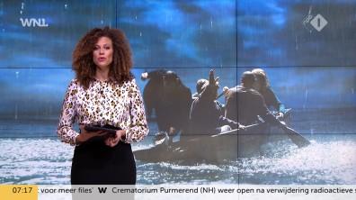 cap_Goedemorgen Nederland (WNL)_20181031_0707_00_10_45_60