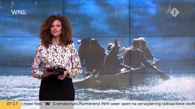 cap_Goedemorgen Nederland (WNL)_20181031_0707_00_10_45_62
