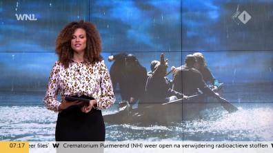 cap_Goedemorgen Nederland (WNL)_20181031_0707_00_10_46_63