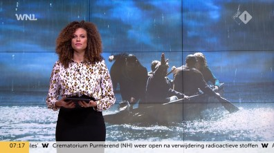 cap_Goedemorgen Nederland (WNL)_20181031_0707_00_10_46_65