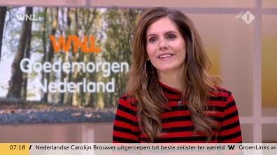 cap_Goedemorgen Nederland (WNL)_20181031_0707_00_11_49_68