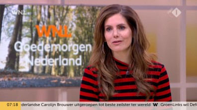 cap_Goedemorgen Nederland (WNL)_20181031_0707_00_11_50_71