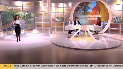 cap_Goedemorgen Nederland (WNL)_20181031_0707_00_11_50_72