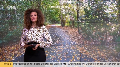 cap_Goedemorgen Nederland (WNL)_20181031_0707_00_11_53_74