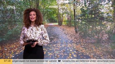 cap_Goedemorgen Nederland (WNL)_20181031_0707_00_11_53_75