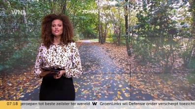 cap_Goedemorgen Nederland (WNL)_20181031_0707_00_11_54_77