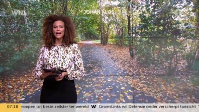 cap_Goedemorgen Nederland (WNL)_20181031_0707_00_11_54_78
