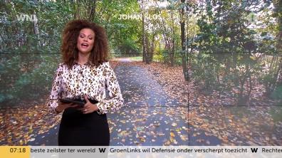 cap_Goedemorgen Nederland (WNL)_20181031_0707_00_11_55_79