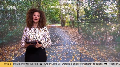 cap_Goedemorgen Nederland (WNL)_20181031_0707_00_11_56_80