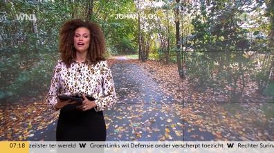 cap_Goedemorgen Nederland (WNL)_20181031_0707_00_11_56_82