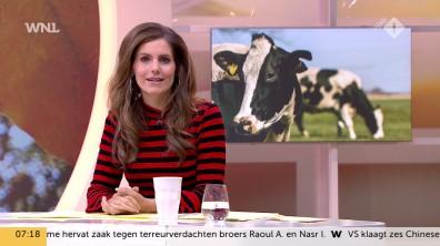 cap_Goedemorgen Nederland (WNL)_20181031_0707_00_12_09_85