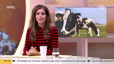 cap_Goedemorgen Nederland (WNL)_20181031_0707_00_12_18_99