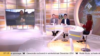 cap_Goedemorgen Nederland (WNL)_20181031_0707_00_12_25_103