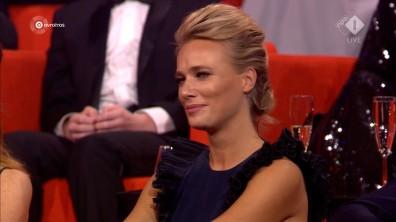 cap_Gouden Televizier-Ring Gala 2018 (AVROTROS)_20181011_2110_00_23_46_16