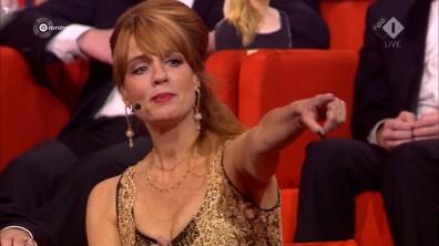 cap_Gouden Televizier-Ring Gala 2018 (AVROTROS)_20181011_2110_00_23_51_19