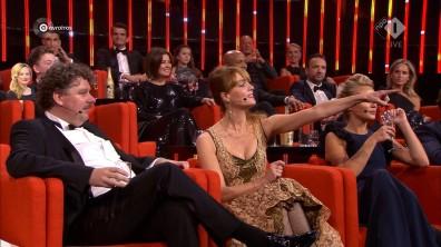 cap_Gouden Televizier-Ring Gala 2018 (AVROTROS)_20181011_2110_00_23_52_20