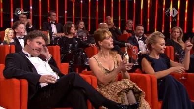 cap_Gouden Televizier-Ring Gala 2018 (AVROTROS)_20181011_2110_00_23_54_21