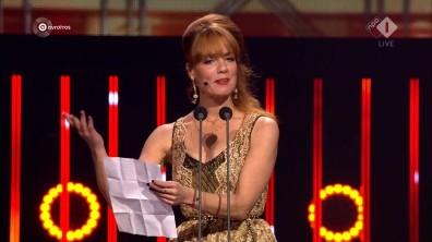 cap_Gouden Televizier-Ring Gala 2018 (AVROTROS)_20181011_2110_00_33_02_24