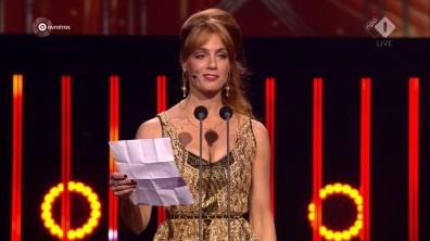 cap_Gouden Televizier-Ring Gala 2018 (AVROTROS)_20181011_2110_00_33_24_25
