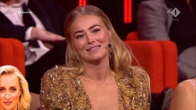 cap_Gouden Televizier-Ring Gala 2018 (AVROTROS)_20181011_2110_00_50_29_35