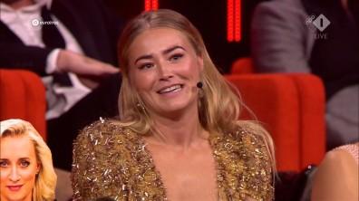 cap_Gouden Televizier-Ring Gala 2018 (AVROTROS)_20181011_2110_00_50_30_36