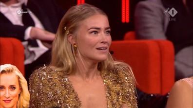 cap_Gouden Televizier-Ring Gala 2018 (AVROTROS)_20181011_2110_00_50_32_38