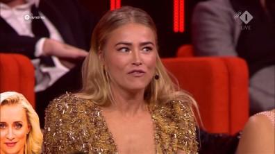 cap_Gouden Televizier-Ring Gala 2018 (AVROTROS)_20181011_2110_00_50_32_39