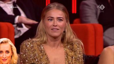 cap_Gouden Televizier-Ring Gala 2018 (AVROTROS)_20181011_2110_00_50_33_40