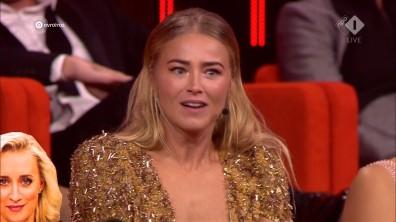 cap_Gouden Televizier-Ring Gala 2018 (AVROTROS)_20181011_2110_00_50_33_41
