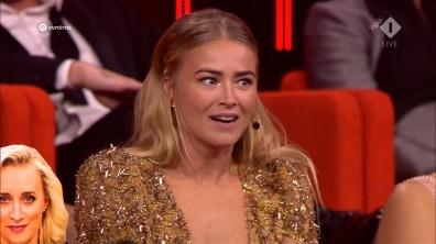 cap_Gouden Televizier-Ring Gala 2018 (AVROTROS)_20181011_2110_00_50_33_42