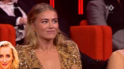 cap_Gouden Televizier-Ring Gala 2018 (AVROTROS)_20181011_2110_00_50_34_28