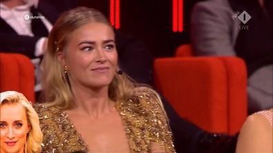 cap_Gouden Televizier-Ring Gala 2018 (AVROTROS)_20181011_2110_00_50_34_43