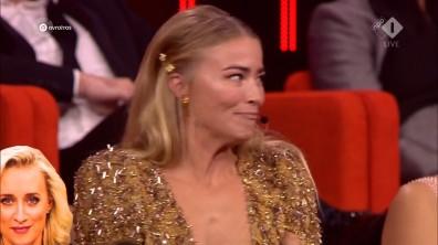cap_Gouden Televizier-Ring Gala 2018 (AVROTROS)_20181011_2110_00_50_35_44