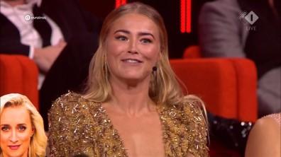 cap_Gouden Televizier-Ring Gala 2018 (AVROTROS)_20181011_2110_00_50_36_30
