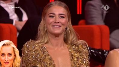 cap_Gouden Televizier-Ring Gala 2018 (AVROTROS)_20181011_2110_00_50_36_31