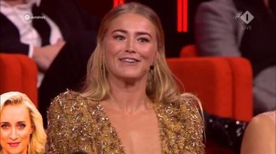 cap_Gouden Televizier-Ring Gala 2018 (AVROTROS)_20181011_2110_00_50_36_45