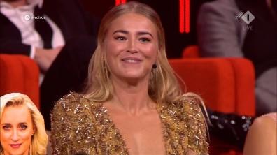 cap_Gouden Televizier-Ring Gala 2018 (AVROTROS)_20181011_2110_00_50_36_46