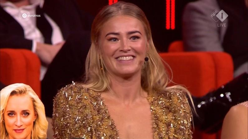 cap_Gouden Televizier-Ring Gala 2018 (AVROTROS)_20181011_2110_00_50_37_32