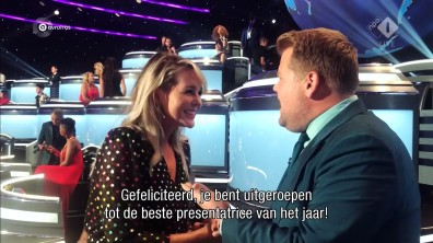 cap_Gouden Televizier-Ring Gala 2018 (AVROTROS)_20181011_2110_00_57_42_62