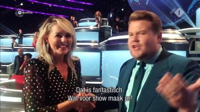 cap_Gouden Televizier-Ring Gala 2018 (AVROTROS)_20181011_2110_00_57_43_63