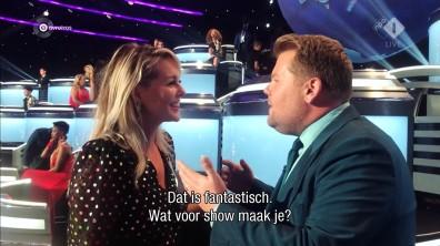 cap_Gouden Televizier-Ring Gala 2018 (AVROTROS)_20181011_2110_00_57_45_64